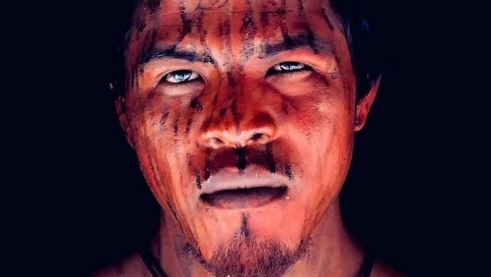 Indígena morto no Maranhão é o 4º da etnia Guajajara a ser assassinado na região em um mês e meio