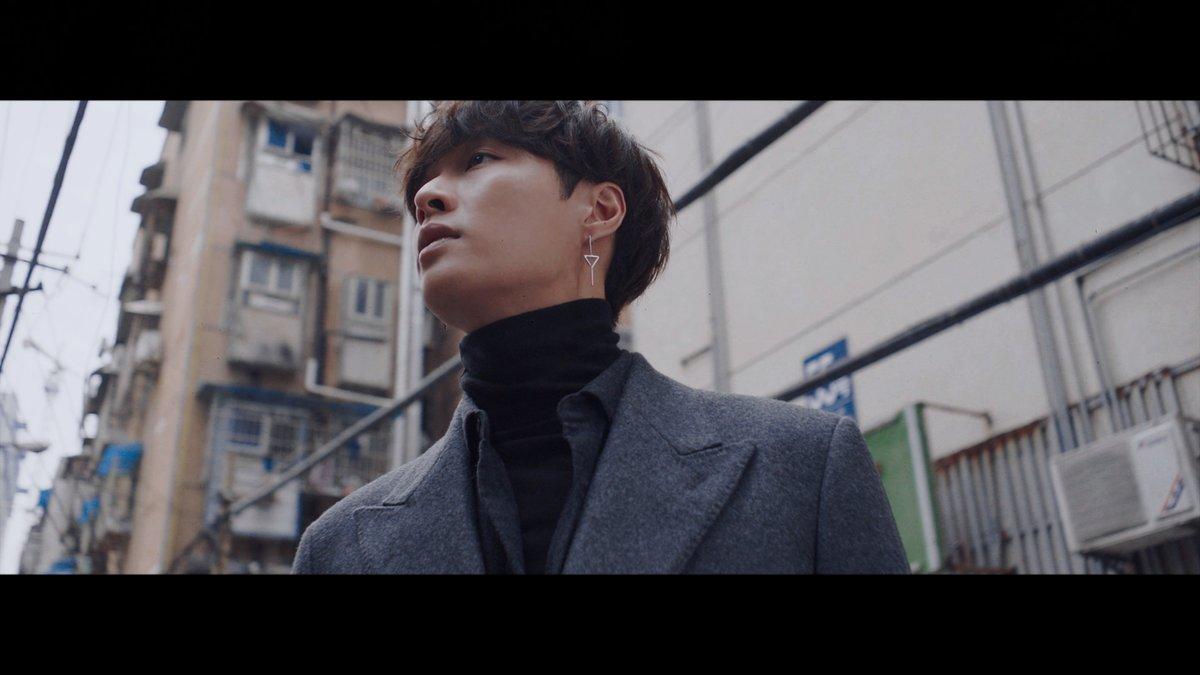 LAY'外婆 MV Teaser #레이 #LAY #外婆 #엑소 #EXO #weareoneEXO