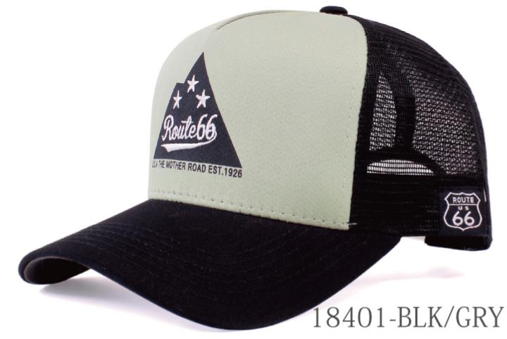 インスタ ストーリー Twitter 12/14更新大野智くん 私服 キャップ帽よくよく見たらいつも被ってるキャップ・・・さらに色違い!もともとWIN/GRYとBLK/BLKを被ってたのが、名古屋ではBLK/GRYです。何個同じの色違いで持ってるんだろ〜?可愛い💙#大野智 #嵐 #ARASHI
