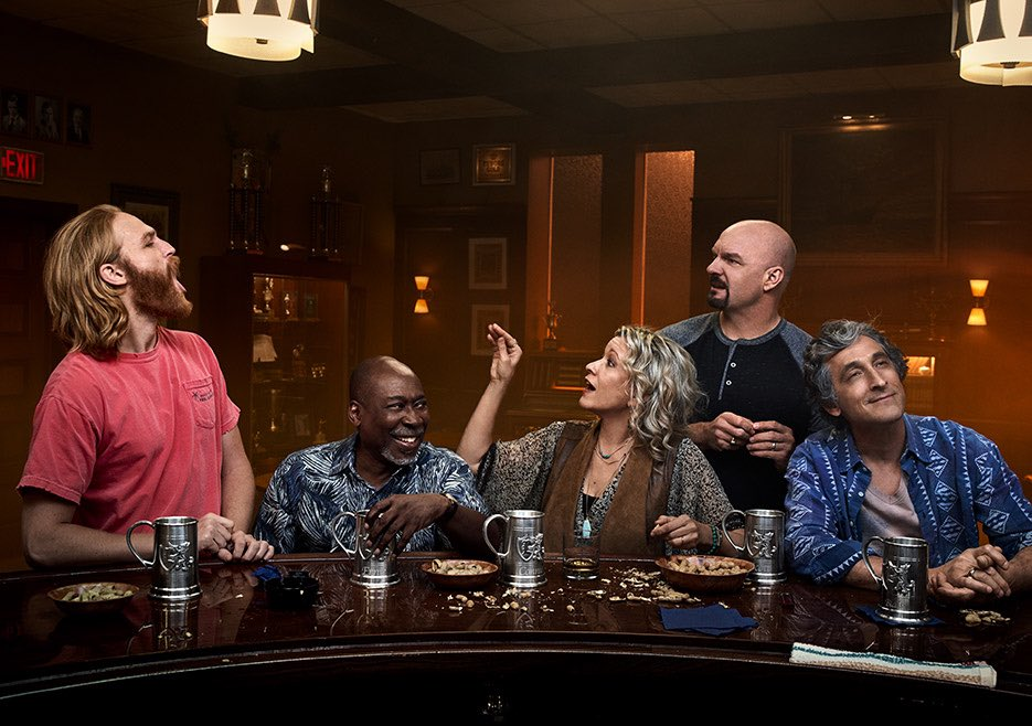 #LongLiveLodge49 #SaveLodge49 because @Lodge49 I'd like the sweet relief we all need in these dark times.