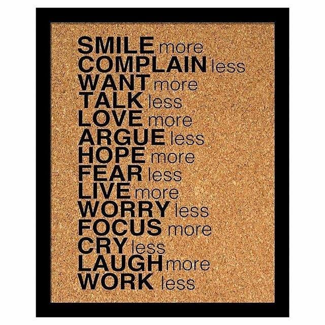 Reposting @malinkaandreeva: Follow @malinkaandreeva for more!  Via @aldamostert: - via @Crowdfire  #entrepreneurmotivation #richkidsofinstagram  #personaldevelopment #personalgrowth #motivation #inspiration #success #mindset #coaching #entrepreneur #leadership #selflovepic.twitter.com/4m0WnI5j7y