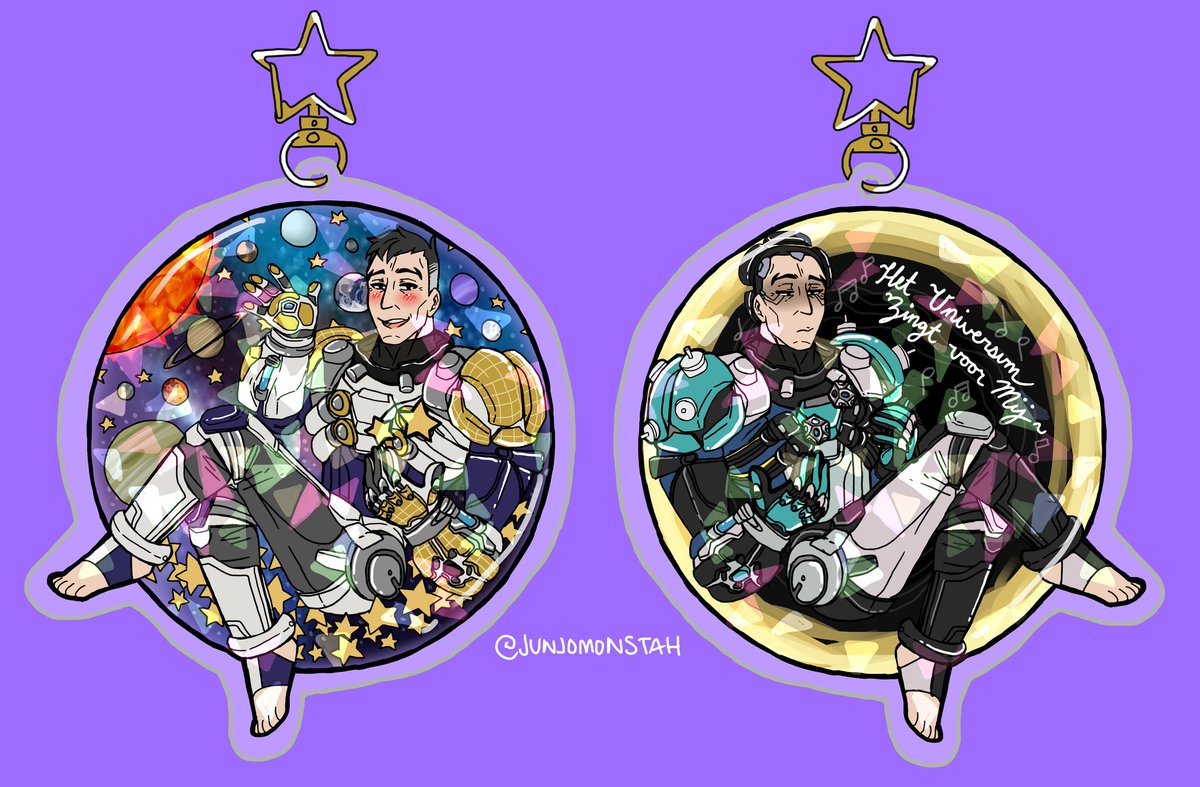 Like... I REALLY want to make these Sigma charms  I have no idea who else would be interested in one but I have a NEED...  #sigmaoverwatch #overwatch <br>http://pic.twitter.com/K8759ZVsTB
