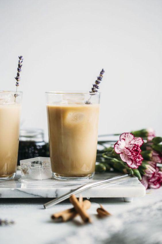 Golden milk tea, tea with milk, boba milk tea, bubble milk tea, milk tea recipes, how to make milk tea