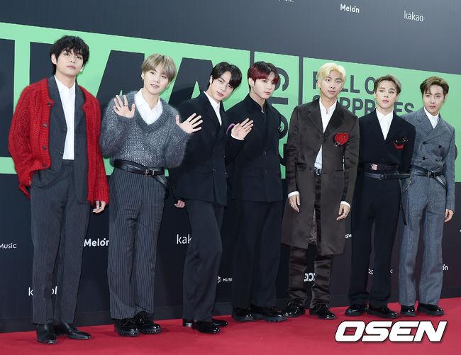December 2019 Boy Group Brand Reputation ranking revealed: #1 #BTS #2 #EXO #3 #ASTRO #4 #SEVENTEEN #5 #WINNER https://entertain.v.daum.net/v/20191214094948555… #KoreanUpdates RZ