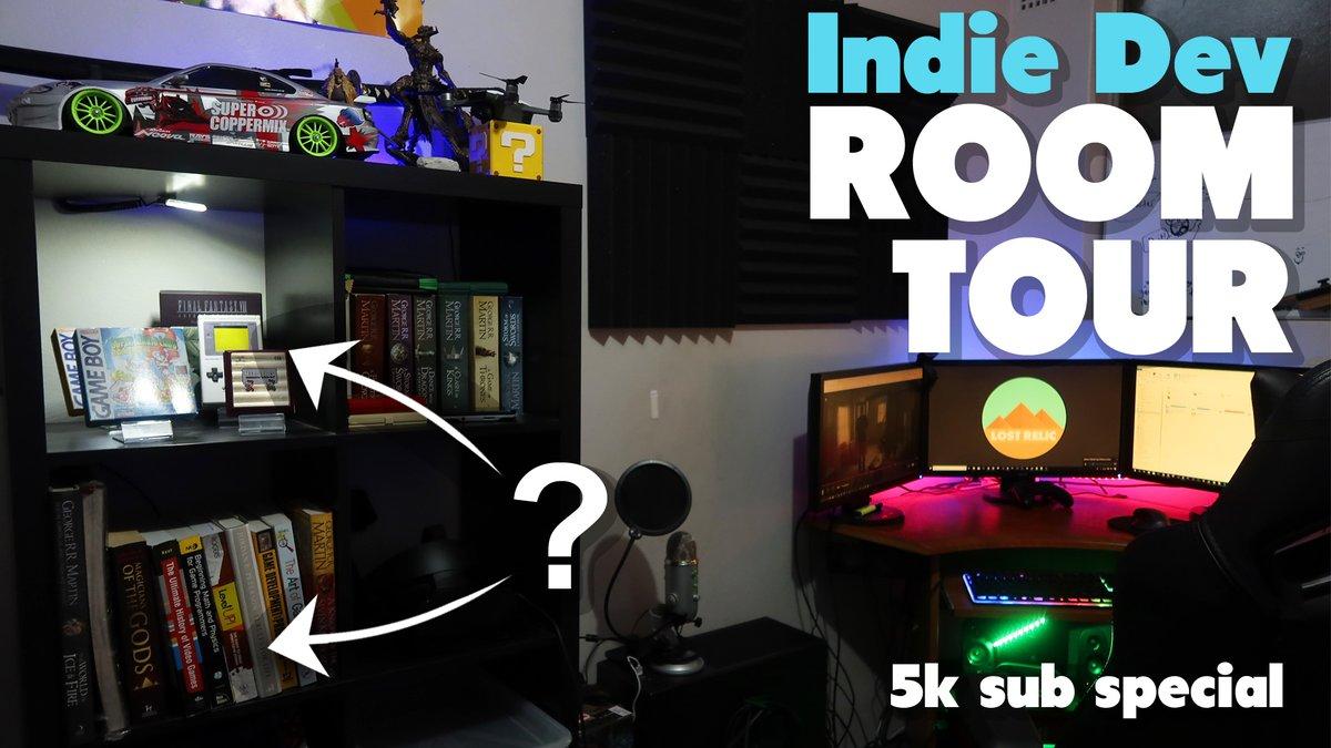 John Stejskal On Twitter Let Me Invite You To A Behind The Scenes Tour Of My Indie Dev Home Studio Gamedev Indiedev Retrogaming Https T Co Ocr4t8okwg Https T Co Clujo05z7p