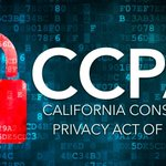 #CCPA For The U.S. Real Estate Industry: An Introduction ==> https://t.co/xWLdjZXLUrLearn what #realestate agents and brokers need to know about the new California Consumer Privacy Act in 2020.Scott Lockhart @ShowcaseIDX shows you what you need to know.  #IDX
