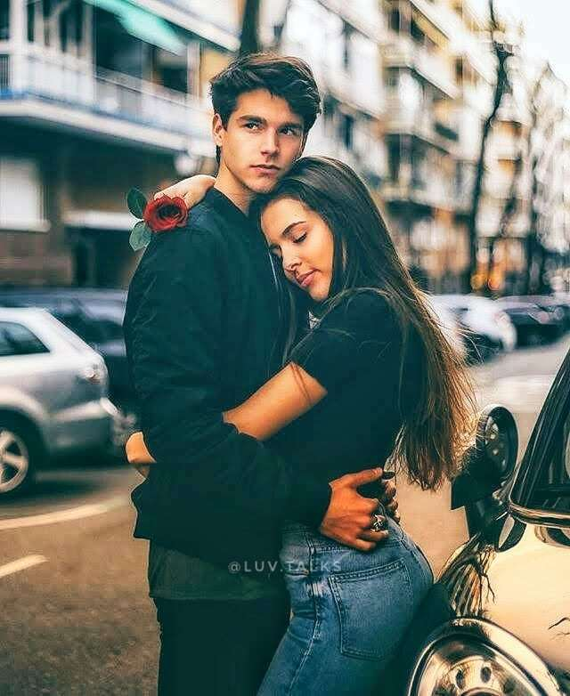 Tag your #bae #love #couple #cute #girl #boy #beautiful #instagood #loveher #lovehim #pretty  #adorable #kiss #kisses #hugs #romance #forever #girlfriend #boyfriend #gf #bf #bff #together #photooftheday #happy #fun #smile #xoxo #quotes #luvtalks pic.twitter.com/9kuQDALm2r