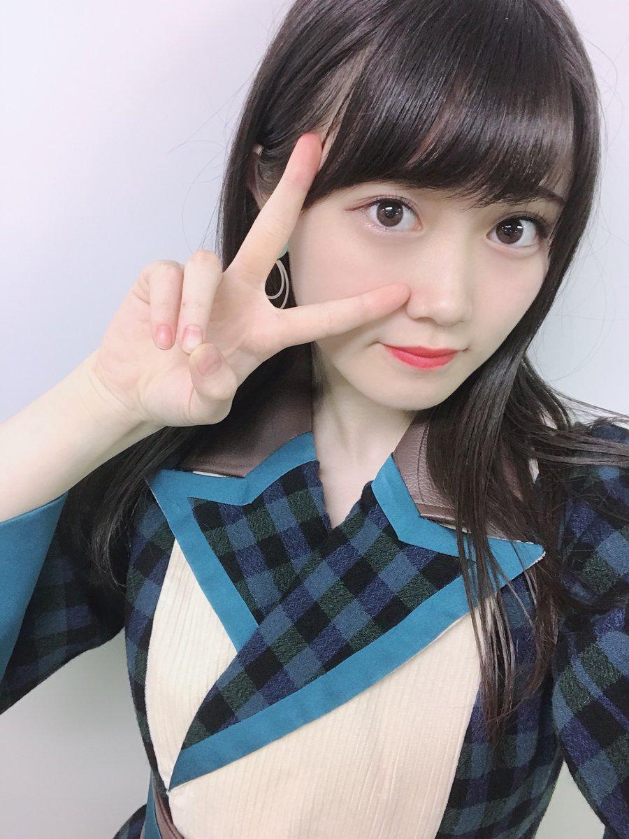 【Blog更新】 学校いってきました♪小野田紗栞:…  #tsubaki_factory #つばきファクトリー