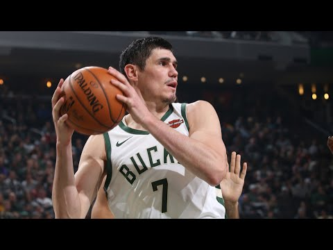 Vídeo: Milwaukee Bucks y Los Ángeles Lakers lideran la NBA.  http://www.basketme.com/noticias-nba/103452/video-milwaukee-bucks-y-los-angeles-lakers-lideran-la-nba…  #NBA #baloncesto #basketball