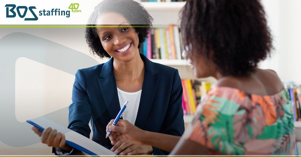 Managing your hiring needs for 2020: https://buff.ly/2Pkjro6#recruitment #Recruiting #candidates #hiring #staffing #Atlanta