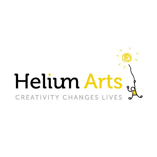 #irishjobs @HeliumArts are #recruiting a Senior Fundraising and Partnerships Executive with a proven track record in successful corporate engagement and individual donor giving. http://ow.ly/pZ3x30q0VdN #jobfairy #artsjobs
