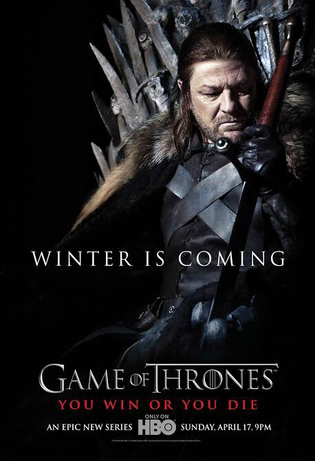 About to watch #GameOfThrones for the first time. Recommended by a good friend of mine here on Twitter.  Thank you! :)  Season 1, episode 1. Here we go. <br>http://pic.twitter.com/31HWLUDEoH