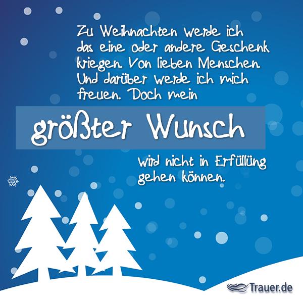 Dieser eine Wunsch wird bleiben.  . . #wenntrauerspricht #trauer #abschied #dufehlst #immerimherzen #trauerarbeit #abschiednehmen #trauern #lebenohnedich #lebenundtod #ichvermissedich #liebe #weihnachten #wunsch #menschen