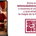 Image for the Tweet beginning: Enhorabuena a  @elcorteingles por