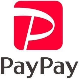 本日20時~K's HILLSにもPayPay導入させていただきました!!!これで☆楽天Pay★aupay☆Alipay★クレジットカードが可能になりました!是非ご利用くださいませ\(^o^)/今日はさとし&つばさ&ママのトリオでお待ちしております☆12/15ママ(20-22)12/16ママ(20-22)12/17定休日