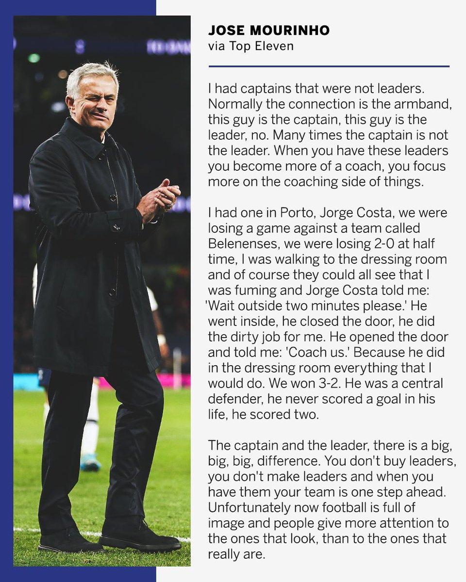 Jose Mourinho Sack Watch: Spurs Edition - Page 6 ELv_5RbWoAA21hq