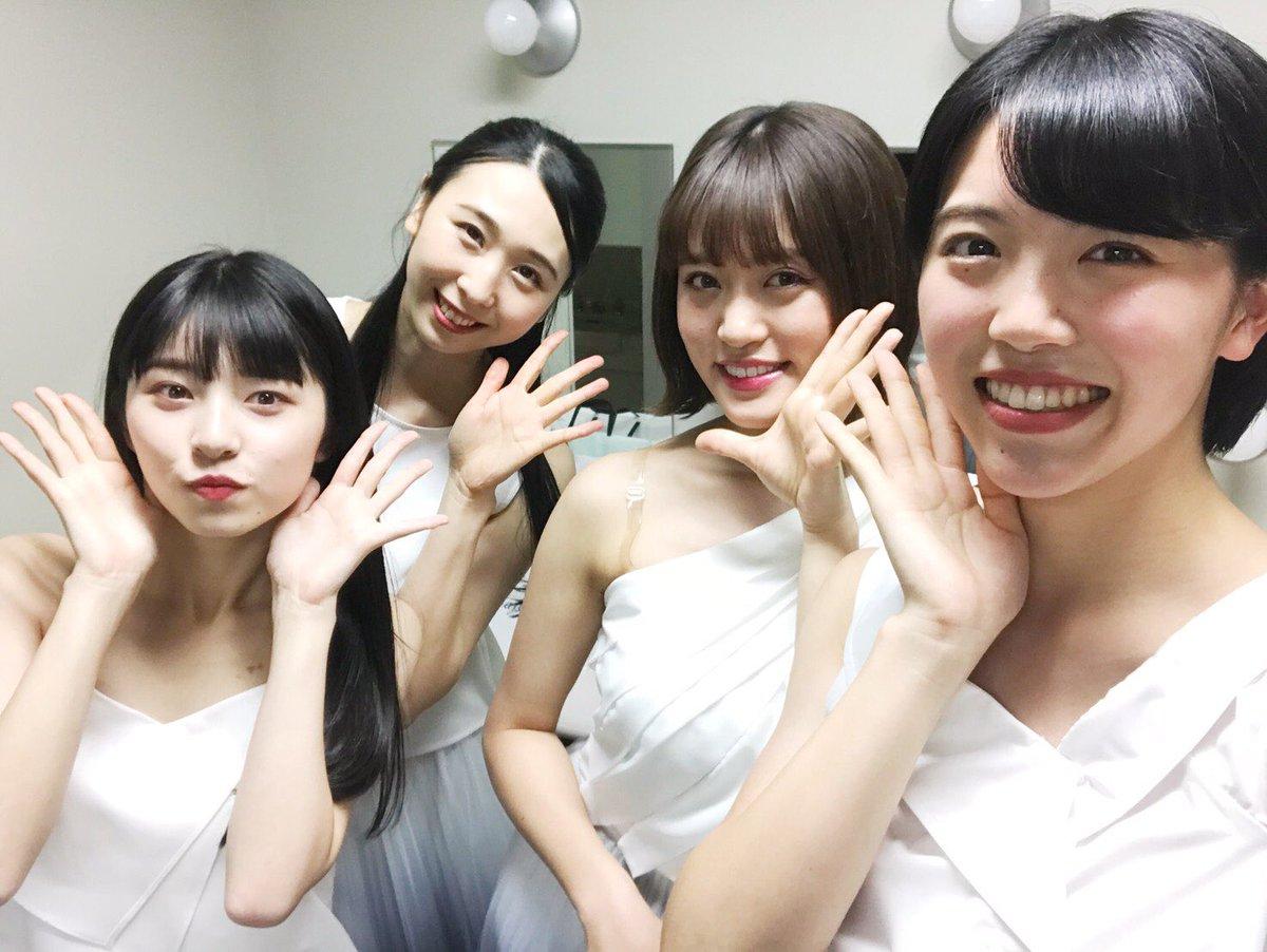 みなさんこんばんは!彩香のブログ更新です(*^▽^*)「青森県民共済まつり」に来てくれた皆さんありがとうございました💓そして、パワーライブのグッズも公開されました!!楽しみですね🥰