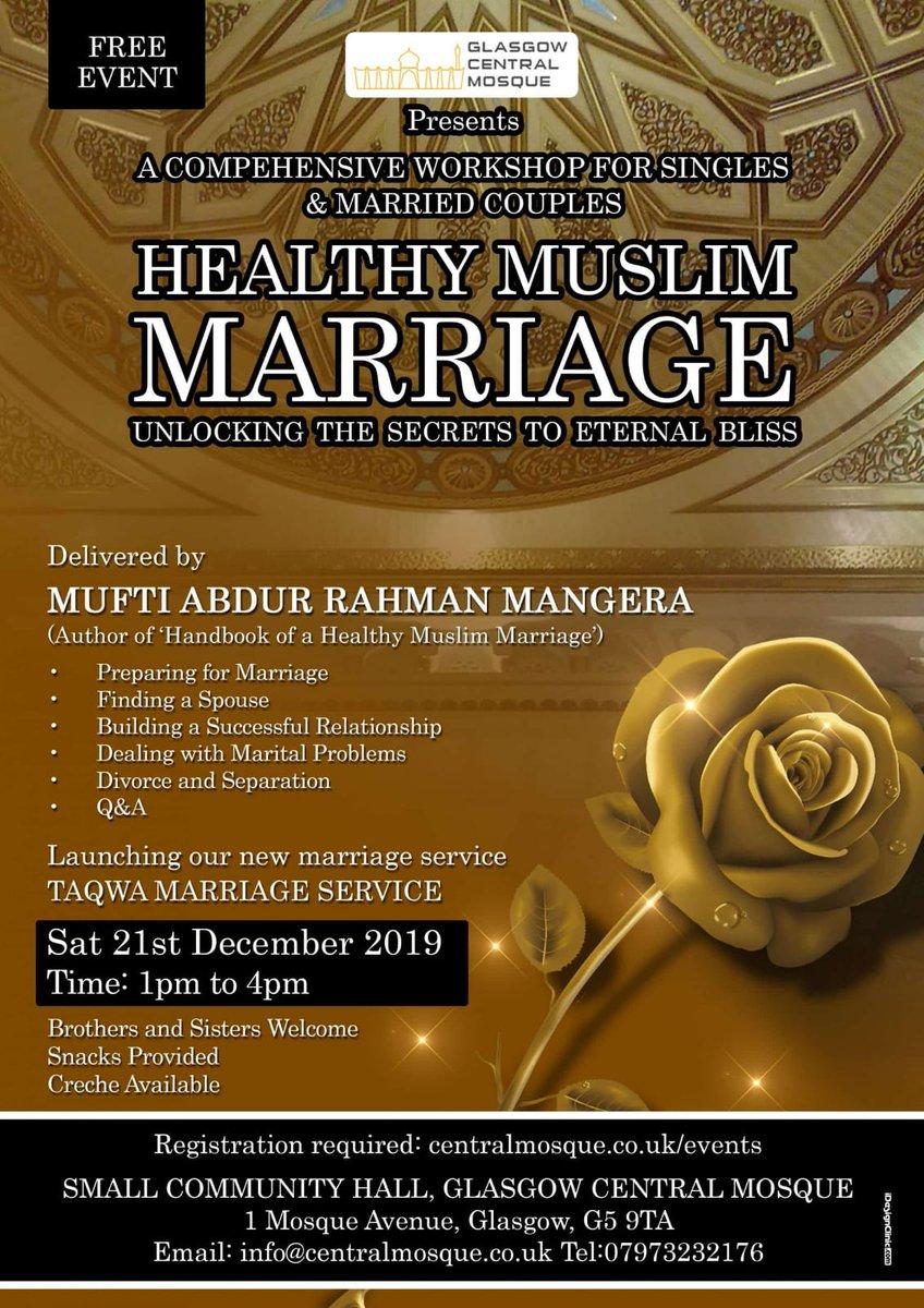 Rencontre sérieuse pour mariage gratuite