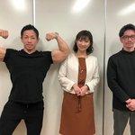バズーカ岡田のツイッター