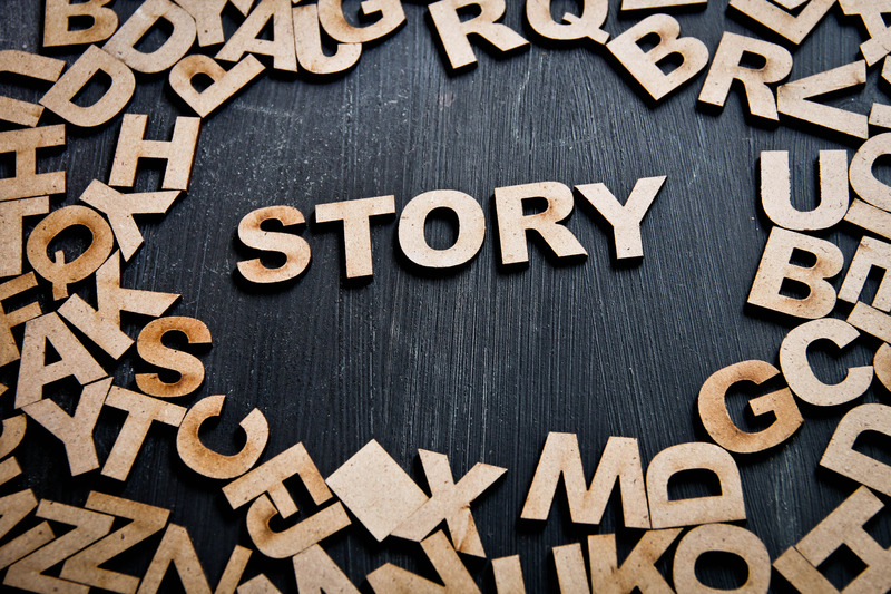Why we should be using more stories in the curriculum New post disq.us/t/3kea2ze