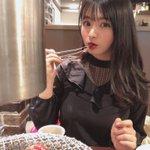 hoshina_mizukiのサムネイル画像