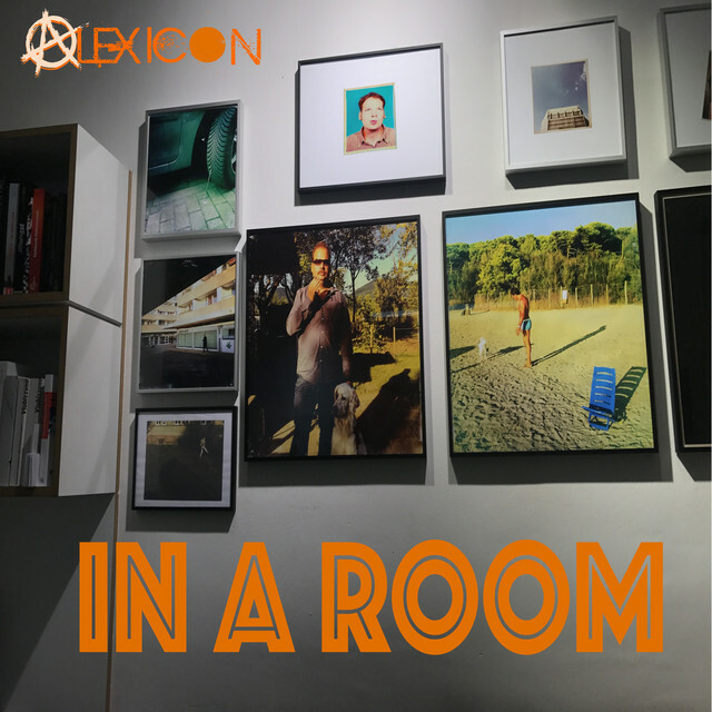 """Listen to """"In a Room"""" on Indie Rock & Jam Bands   https:// ift.tt/35rbYZF      #wardcostudios #indiemusic #indiemusicblog<br>http://pic.twitter.com/xYJJ8hWrsl"""