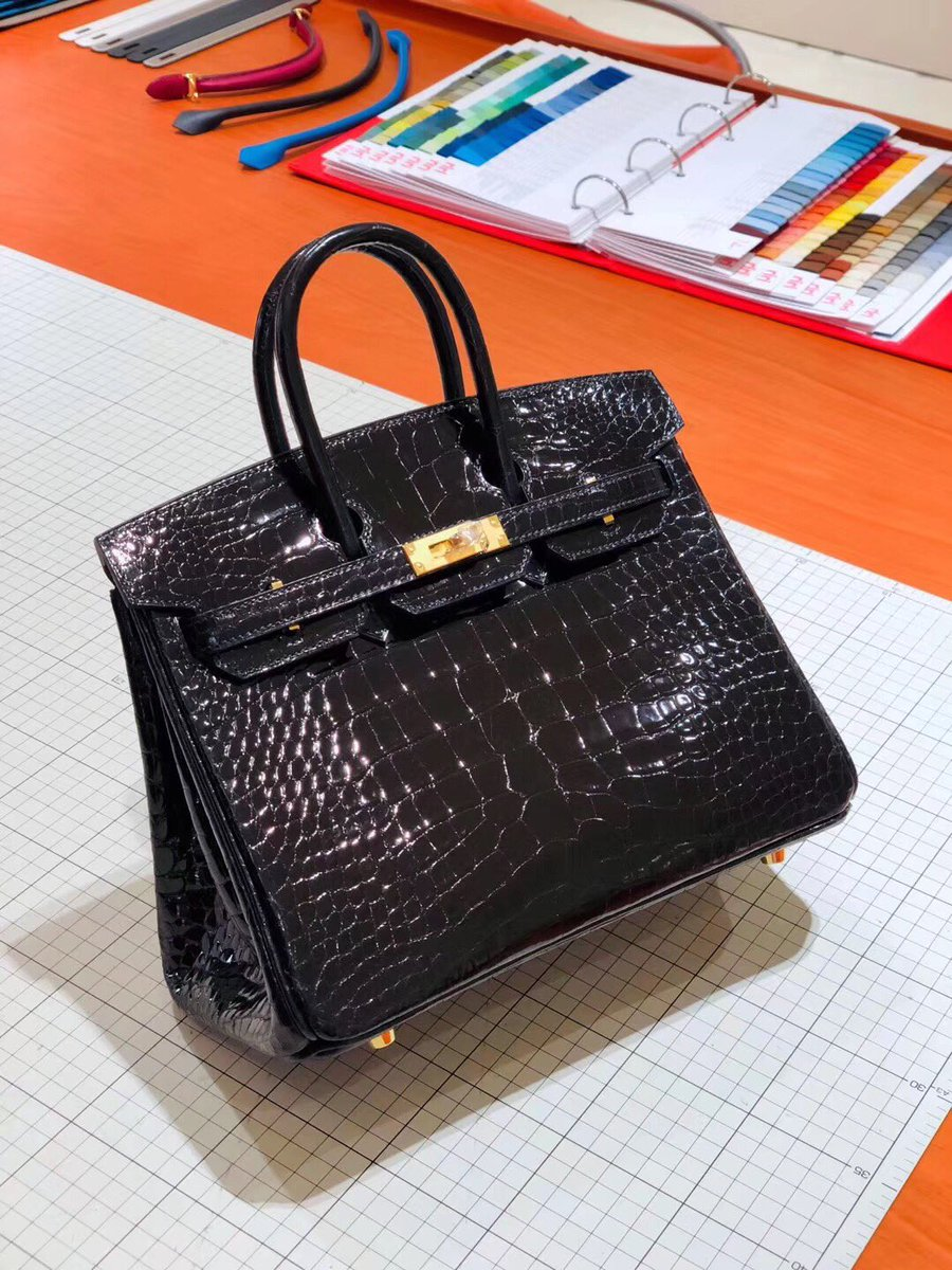 #HermesKelly#Hermesbirkin#hermesConstant #WeChat(微信):18819800150 #WhatsApp:+8618819800150 Instagram:hermes_kelly25cmpic.twitter.com/sc6lUV8IgG