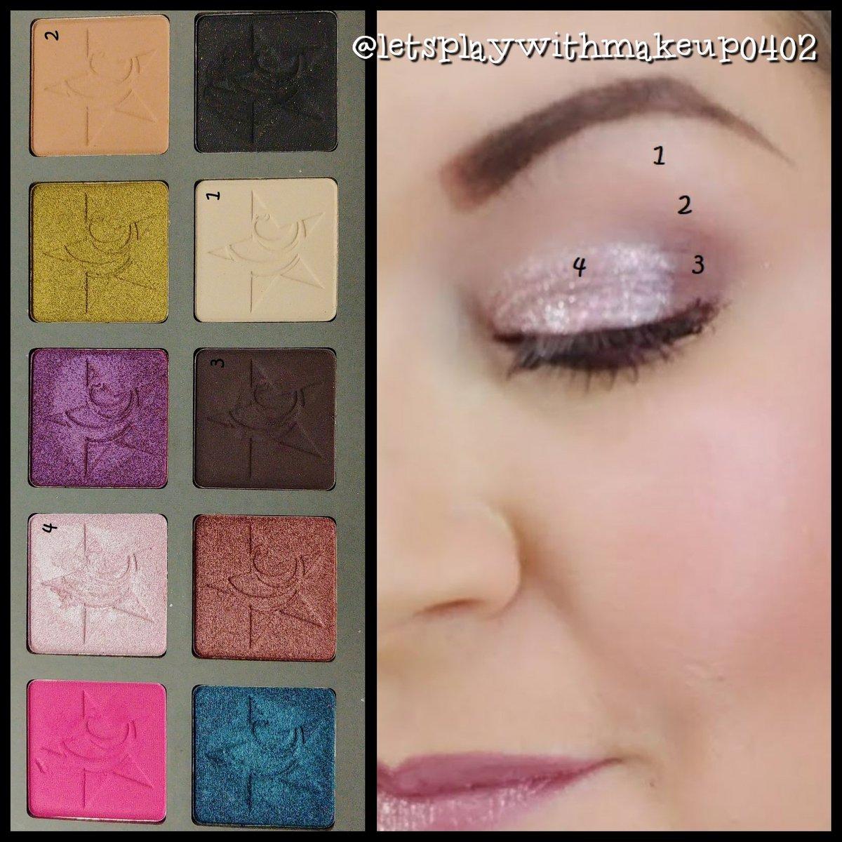 MOTD - @ccolorcosmetics Unisex 2 Palette #pictorial #makeuppictorial #motd #fotd #eotd #makeupaddict #beauty #makeup #mommymakeup #instaglam #instamakeup #eyeshadowlooks #eyelooks #ilovemakeup #mua #makeupjunkie #makeuplook #makeuplove #makeupartist #canadiangirl #canadianmuapic.twitter.com/rl35Gop11u