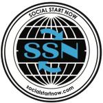 Image for the Tweet beginning: Social Media + Expert Valuation