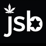 Image for the Tweet beginning: Jewish Sauce Boss cannabis consulting