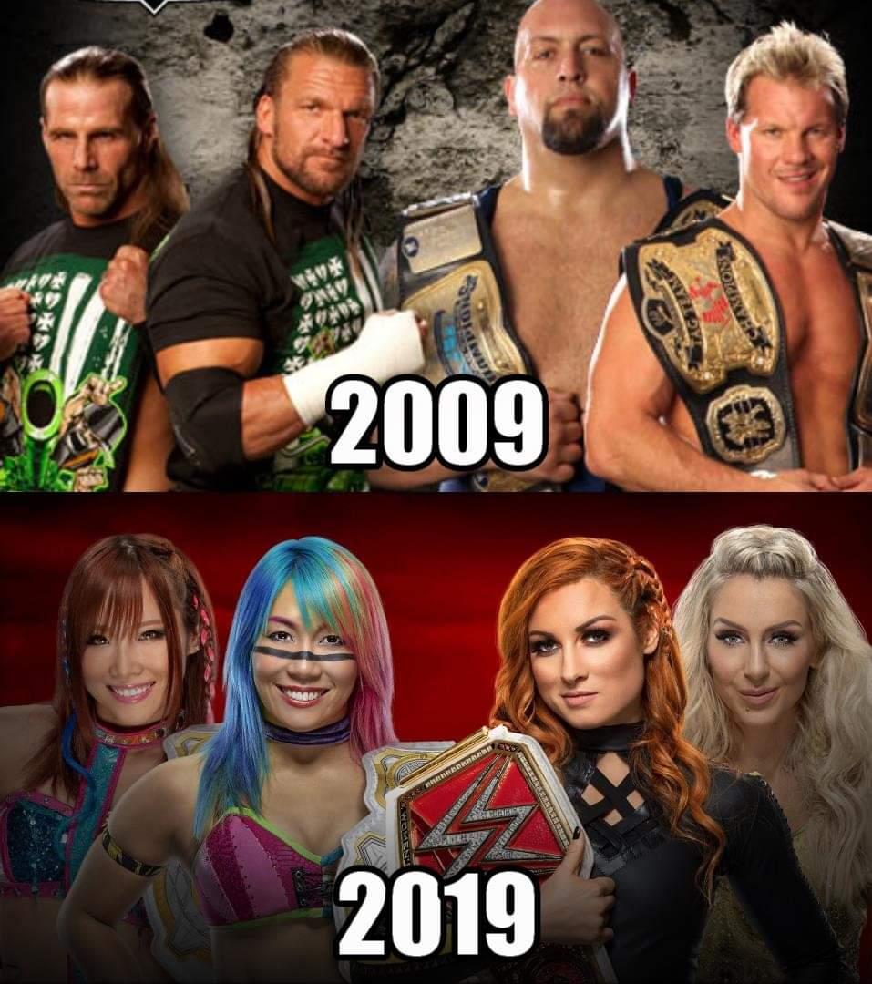#WWETLC