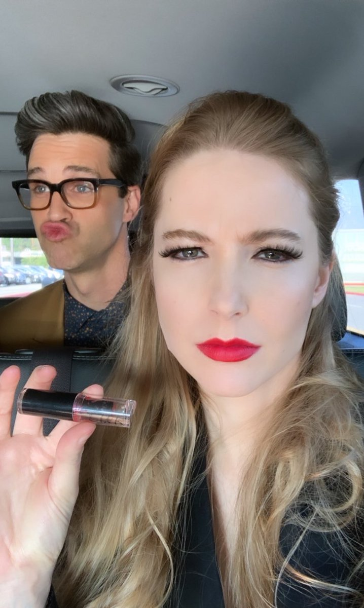 Stevie Wynne Levine On Twitter Convinced It Was The Accidental Wearing Of Linkita S Lipstick That Gave Us The Win Worth The Possible Mouth Herpes What S Done Is Done Thank You All So To connect with stevie wynne levine, join facebook today. stevie wynne levine on twitter