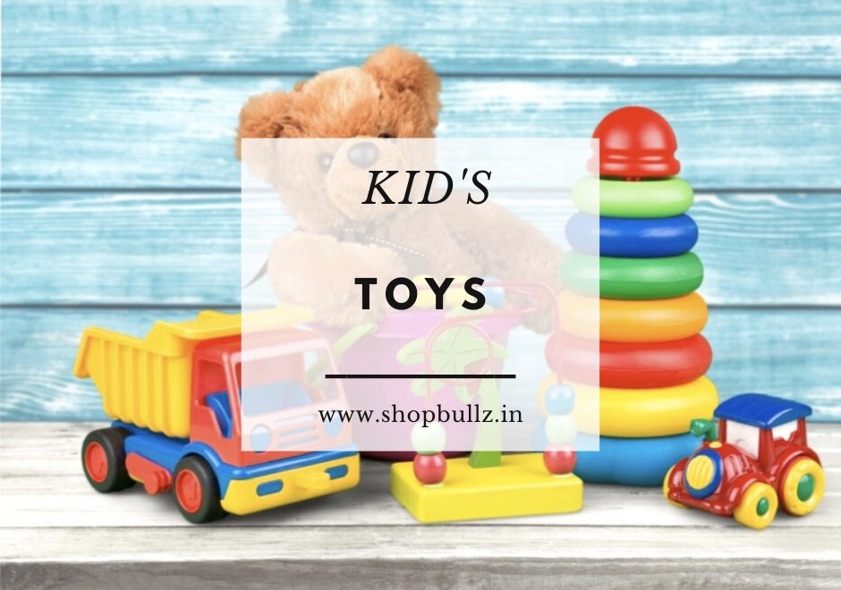 Kid's toys  Find the best toy for your kids. Shop @   #amazon #enterpreneur #flipkart #iphonex #iphone #free #freedom #luxury #rich #dubai #india #giveaway #givenchy #shop #onlineshopping #delhi #brand #free #discount #offers #deals #kids #toys #kidstoys
