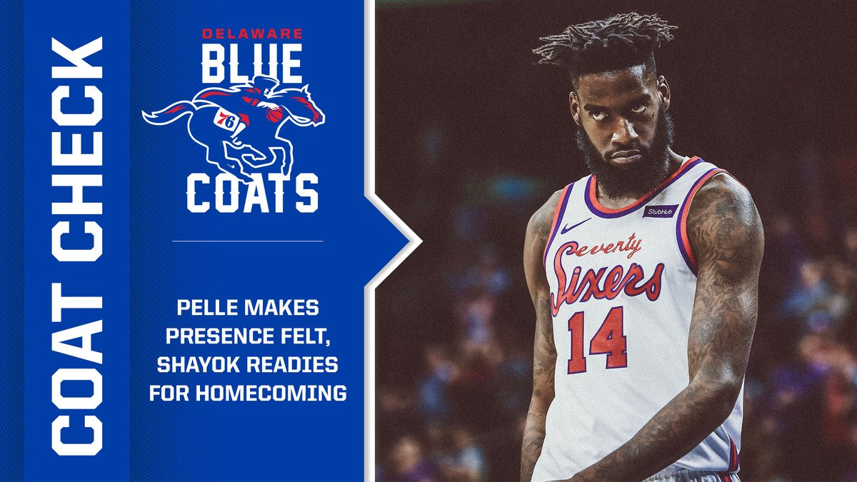 🧥 𝐂𝐎𝐀𝐓 𝐂𝐇𝐄𝐂𝐊 🧥  #PhilaUnite x #JoinTheRevolution   📝 http://sixe.rs/cc121419