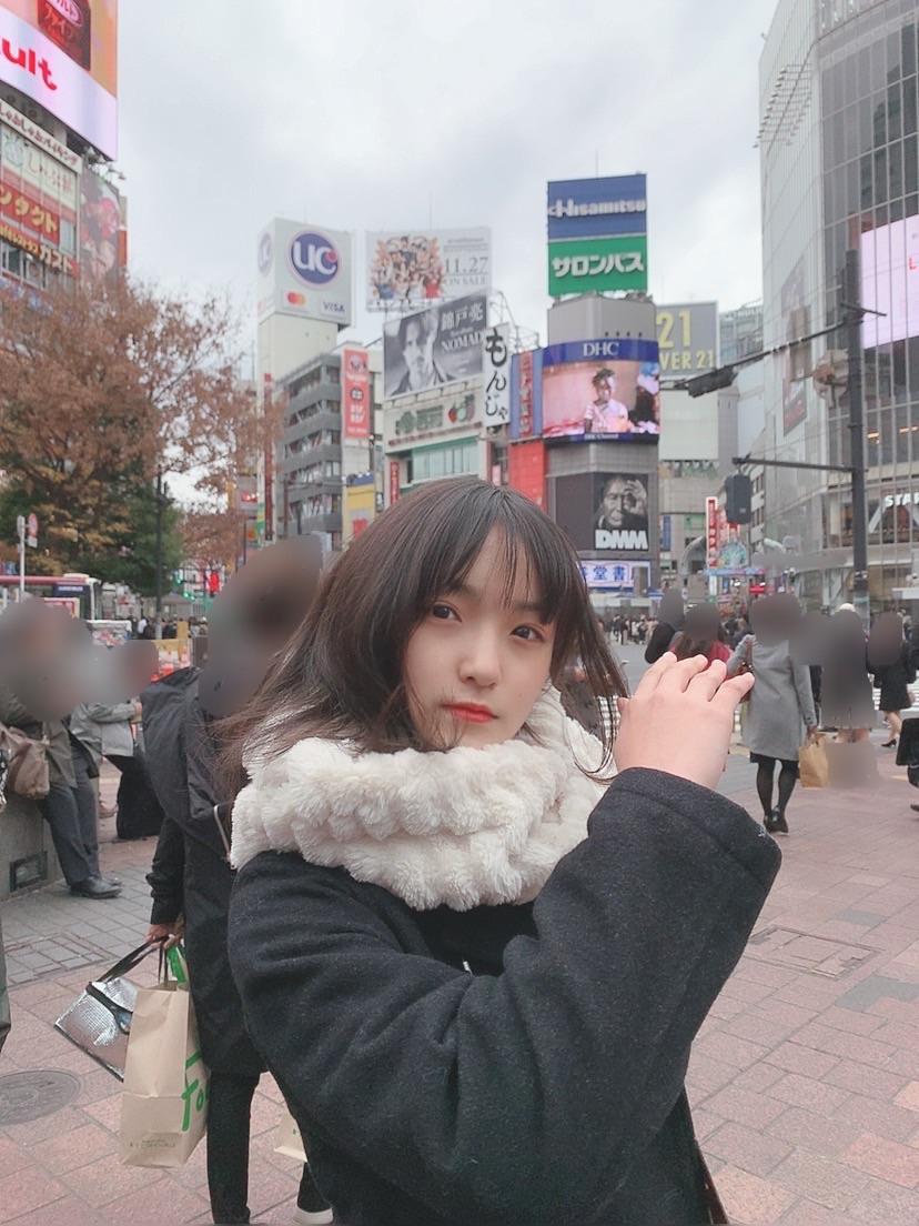 【Blog更新】 ♡宿題をする♡清野桃々姫♡:…  #雨ノ森川海 #RFRO #BEYOOOOONDS