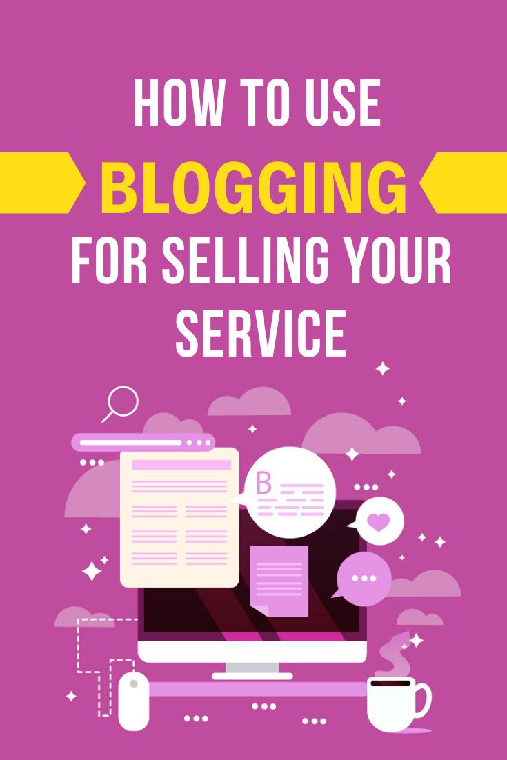 How to Leverage Your Blog to Be Your Most Powerful Sales Tool 👉https://buff.ly/2PsDi3n #blogging #bloggingtips #howtoblog #contentmarketing