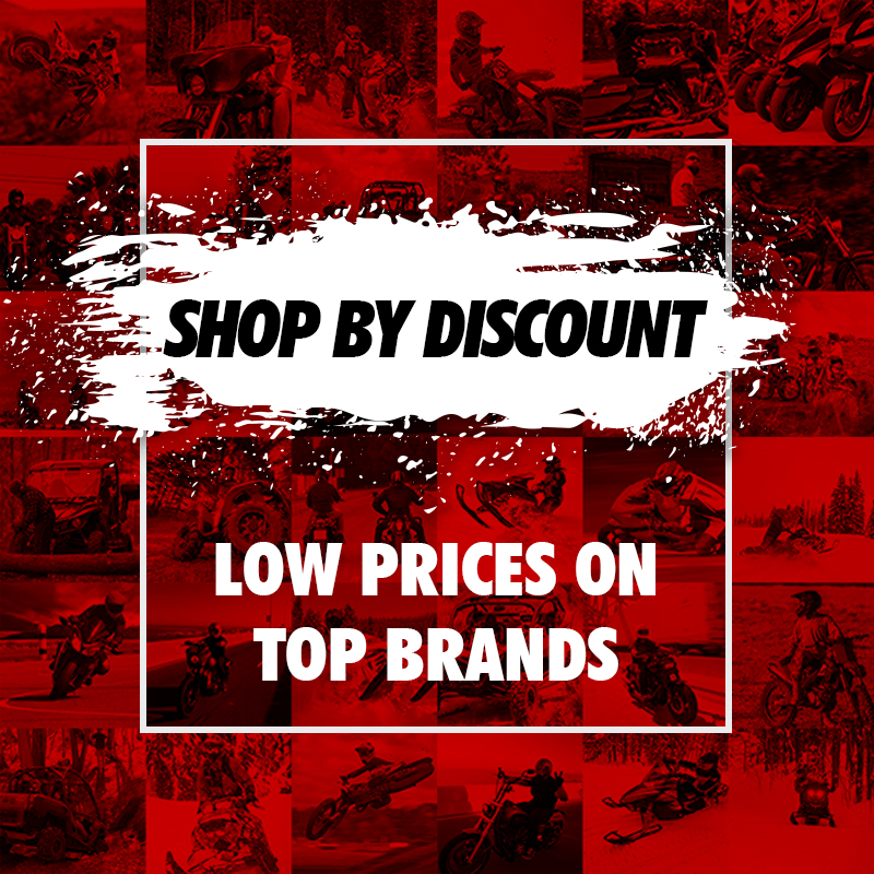 Still need to do some Christmas shopping for the Powersports enthusiast in your life?🎁 Shop HUGE discounts on all your favorite brands! 🔗https://t.co/htCyDxZkKD  #ridemorewaitless🚚📦🏍️ #denniskirk #weshiptoday https://t.co/n0JPzIfhVo