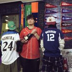 Image for the Tweet beginning: いろんな高校のファンが集まっても、高校野球が大好きなメンバーだから、こんな仲良くできる😆 埼玉高校野球ファンの強み😘  めっちゃ楽しかった😍 めっちゃ笑った🤣🤣🤣 お誘いいただきありがとうございます✨ これからもよろしくお願いします🙏💕  キモいと呼ばれるにはまだ早いです!笑(*`・ω・´)