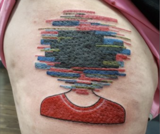 Check out these 37 Broadway-themed tattoos:  https://t.co/SroaHscNMw https://t.co/r6wk3nJc2k