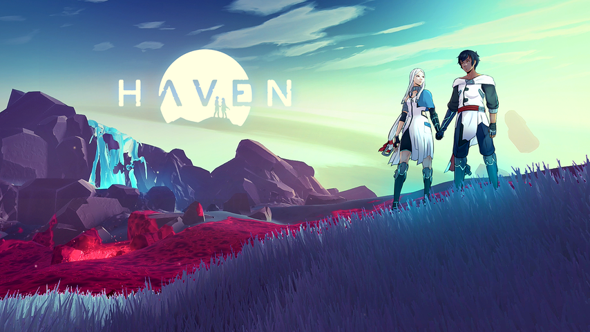 Haven Game Awards