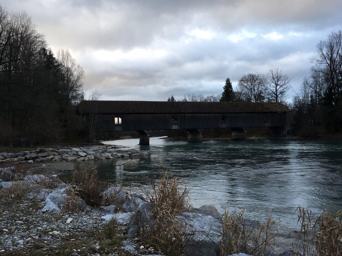 Auguetbrücke