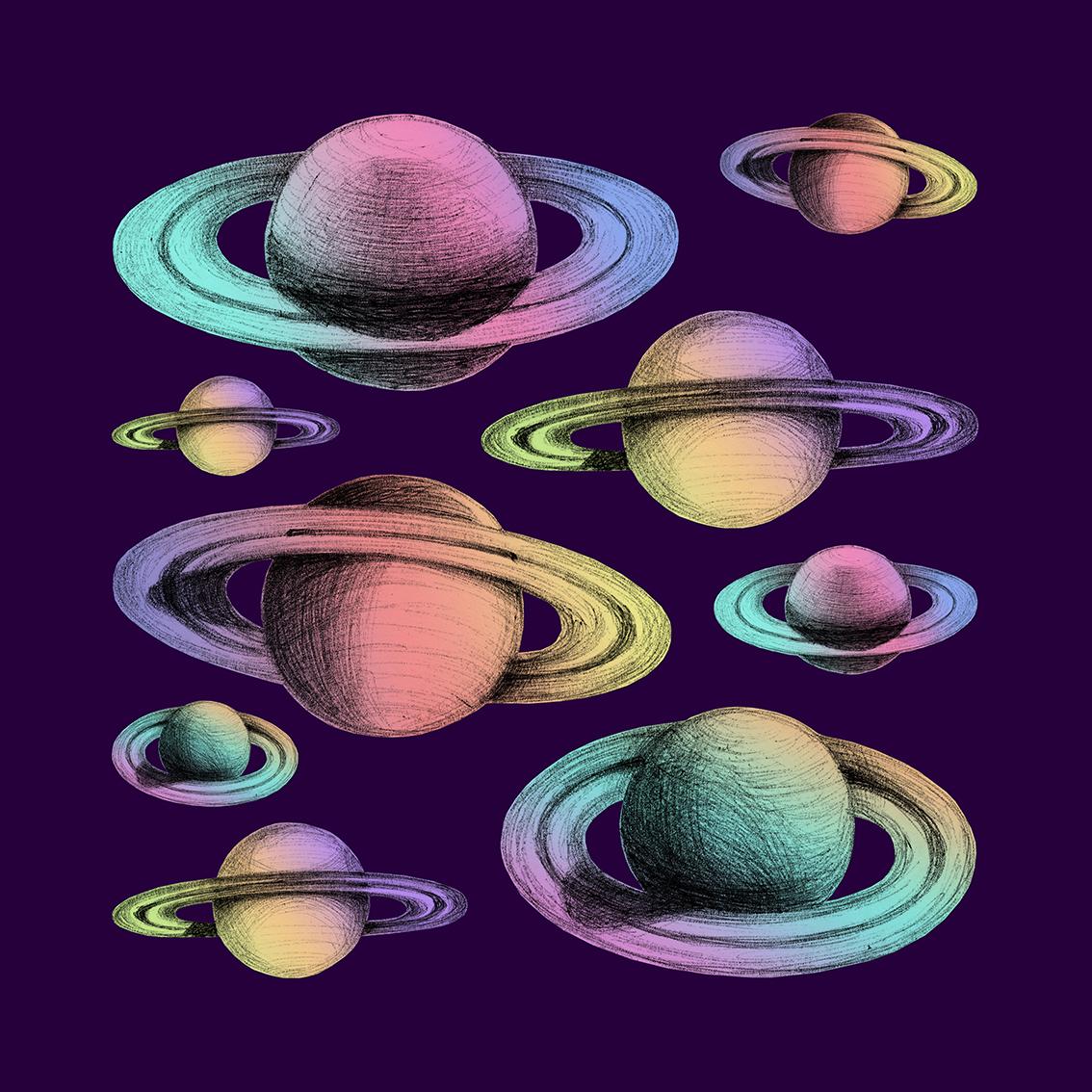 Disco Saturns -> https://society6.com/product/disco-saturns_print… -> https://www.teepublic.com/t-shirt/7196182-disco-saturns?store_id=255743… >https://www.redbubble.com/people/zeljkica/works/43231609-disco-saturns?asc=u&kind=transparent_sticker&p=transparent-sticker&rel=carousel&size=extra_large…  #saturn #saturns #saturnart #saturnartwork #saturnlove #saturnpattern #saturnlover #saturnlovers #instaart #instaartwork #redbubblecreate @redbubblecreate #redbubbleshop #redbubblestorepic.twitter.com/fHBlqAd4iT