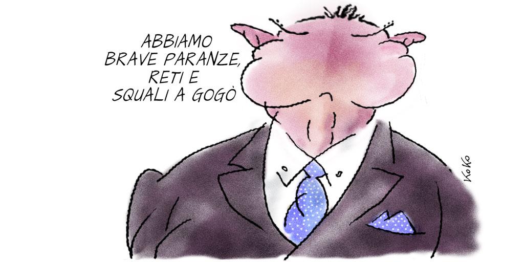 #bancapopolaredibari