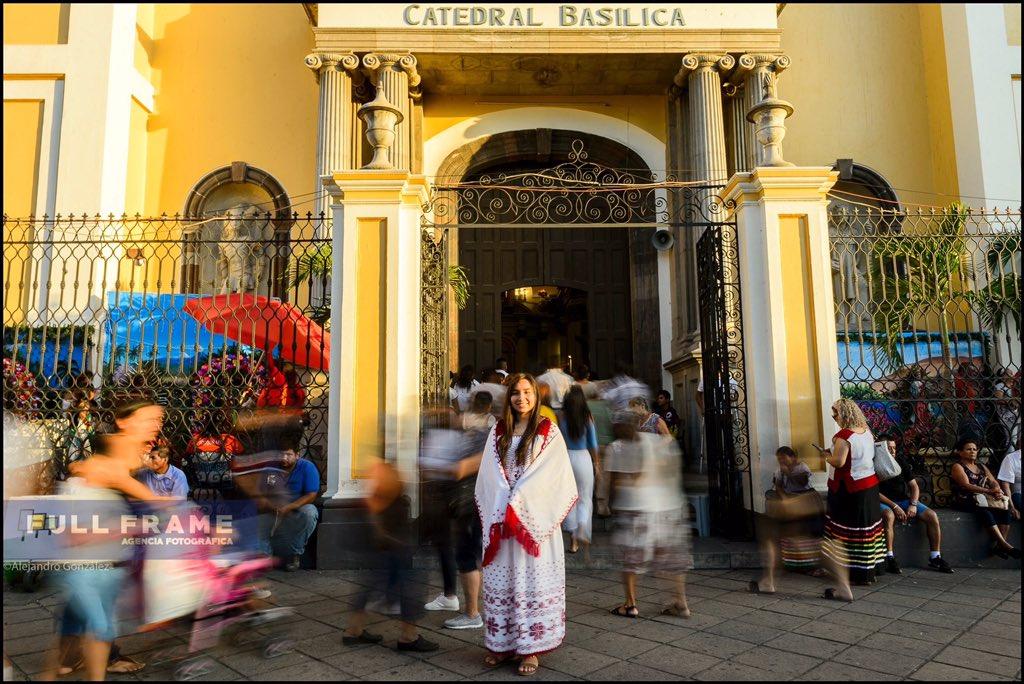 La culminación del proyecto anual de nuestro staff @Alejandro_foto que aborda la tradición #guadalupana en #Colima. Galería completa acá: https://www.fullframeag.com/fe-y-devocion-en-12-s… #fotoserie #fotodocumental #fotoperiodismo #photojournalism #photography #documentaryphotographypic.twitter.com/S2cBBcZSwh