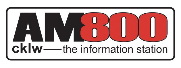 test Twitter Media - NOON - today.  Experts On Call on @AM800News @am800cklw & @iHeartRadio: Holiday Stress, #Grief, #SuicidePrevention, #MentalHealthAwareness Director & Mental Health Promotions @kwillism & Rob Moroz, Integrated Director Outpatient & Community Services #YQG https://t.co/1VkPDtb5sh