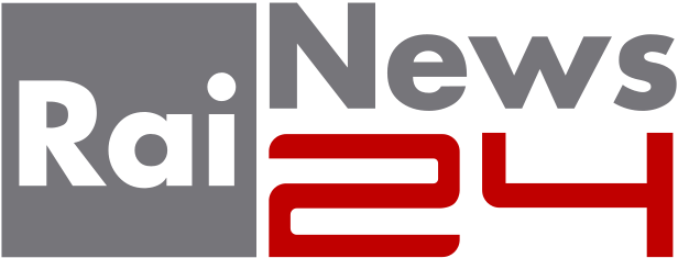 News - Stasera alle 21:00 su #RaiNews #staseraintv #News