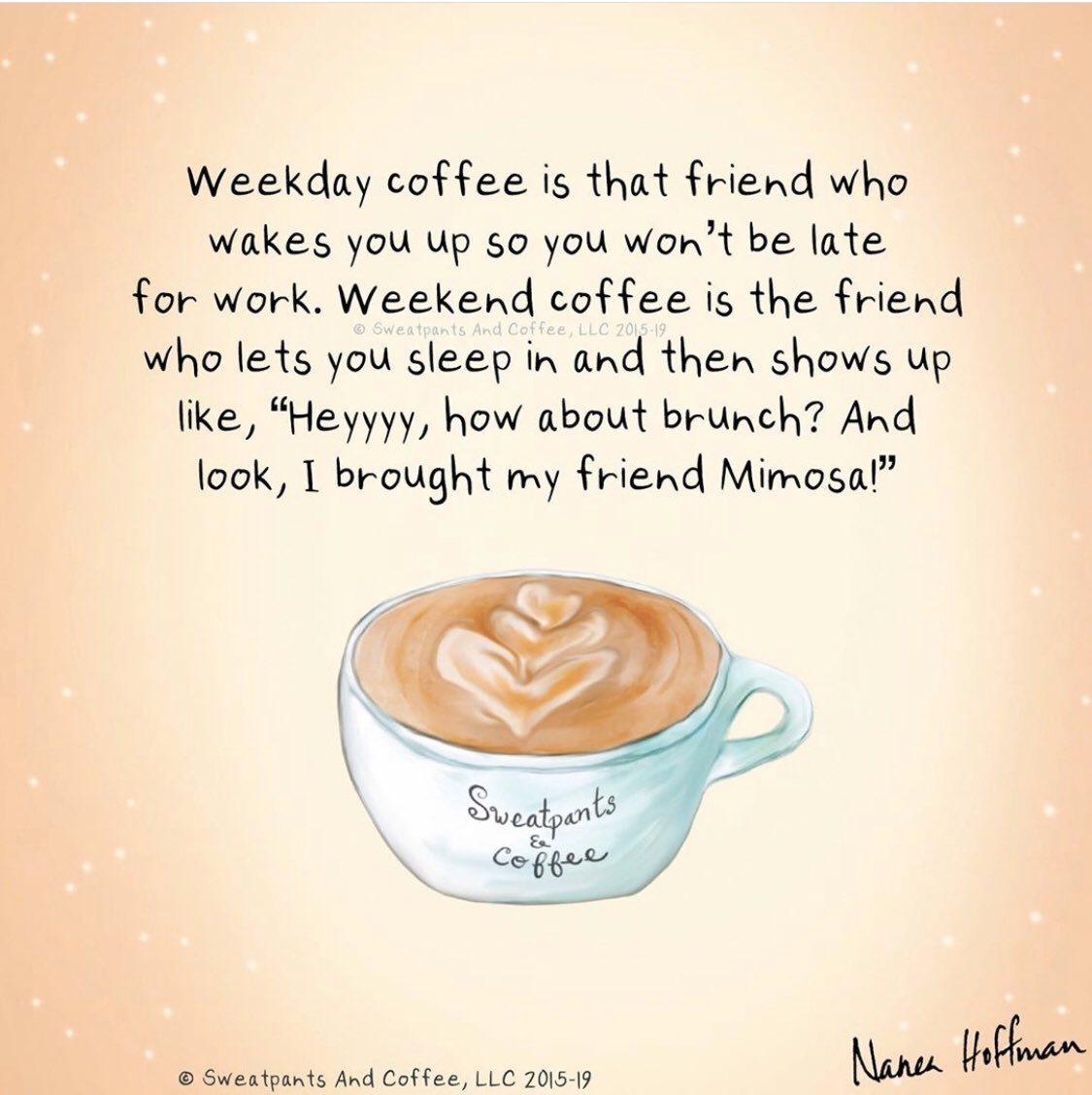 Sweatpants Coffee On Twitter Happy Saturday Coffee Coffeetime Coffeelover Coffeequotes Coffeememe Sweatpantsandcoffee
