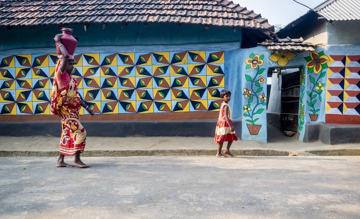 #Purulia #travelgram #india_gram #dslrofficial #thepicta #instacanvasind #onlyinbengal #photographers_of_india #indiaclicks  #theconversationcreater #yourshot_india #insta_click #f4fofficial  #dslrindia #indianphotography #_woi  #_soi #globe_people #people_infinity_ #golpo_dadupic.twitter.com/SJJIARD4r9