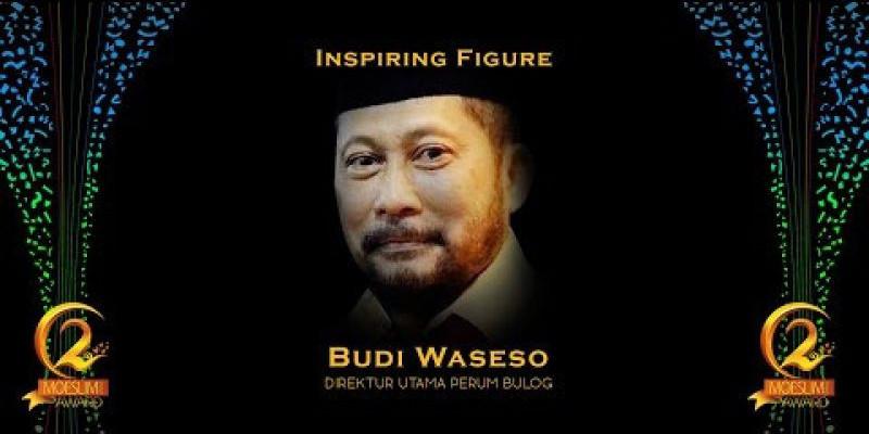 inpiring-figure:-dirut-perum-bulog-budi-waseso http://moeslimchoice.tv/read/2019/12/14/1062/inpiring-figure:-dirut-perum-bulog-budi-waseso?utm_source=dlvr.it&utm_medium=twitter… #POLITIKISLAM pic.twitter.com/43Cs1zTcNb