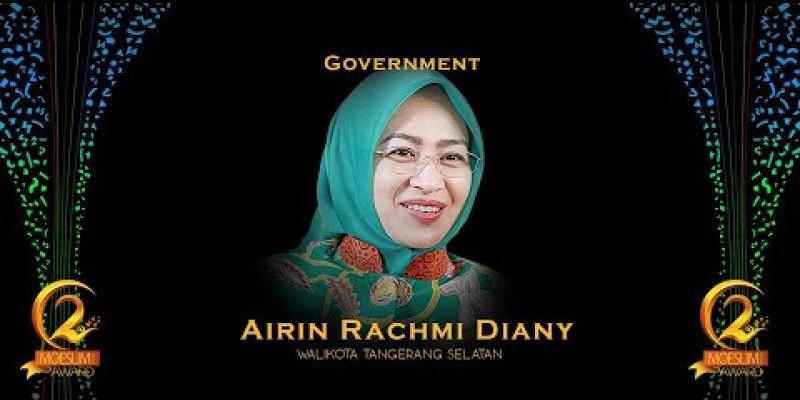 government-award:-walikota-tangerang-selatan-airin-rachmi http://moeslimchoice.tv/read/2019/12/15/1065/government-award:-walikota-tangerang-selatan-airin-rachmi?utm_source=dlvr.it&utm_medium=twitter… #POLITIKISLAM pic.twitter.com/S5kXaKlSvh